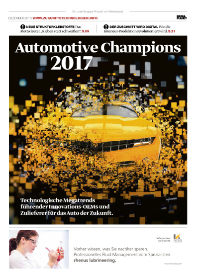 automotive-champions-corporate-publishing