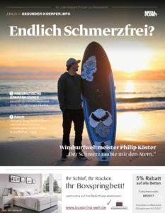 Corporate-Publishing-Content-Marketing-Redaktion-Agentur-Twelve-Media-Hannover