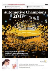 automotive-champions-corporate-publishing